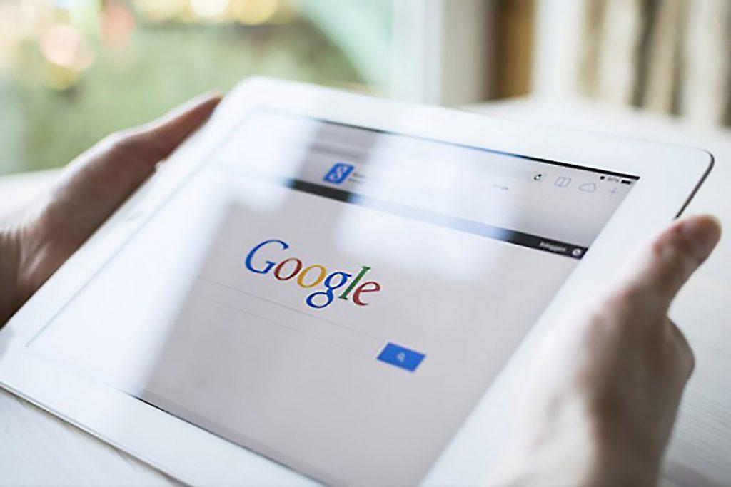 google ads penang