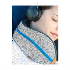 Acquiring More Health Advantages Of Using Neck Relax