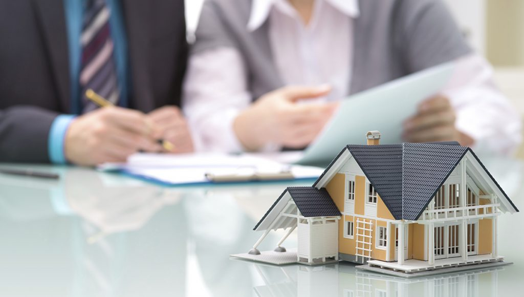 Things You Ought To Know About Mortgage Broker