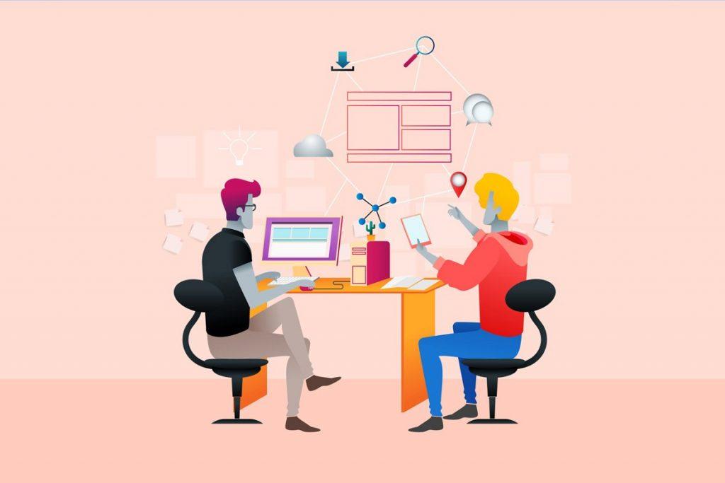 blogger outreach company